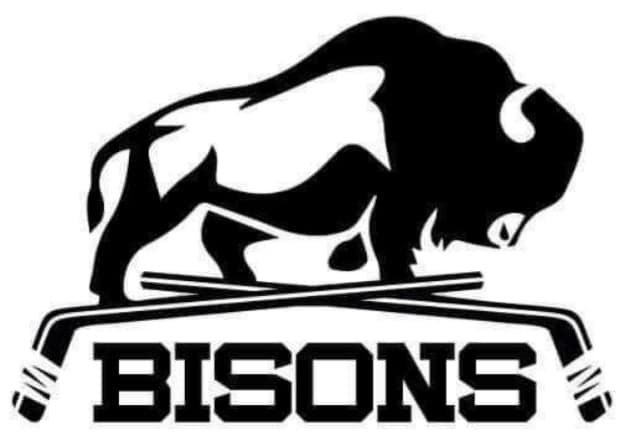 Les Bisons continuent leur magasinage